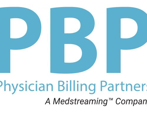 Medstreaming Announces The Acquisition of RCM, Physician Billing Partners