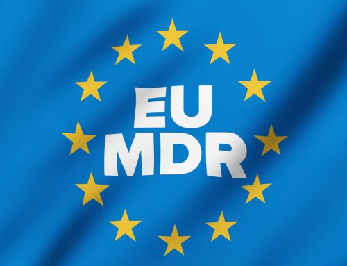 Medstreaming/M2S and the SVS-VQI Partner to Help Device Manufacturers Meet EU-MDR